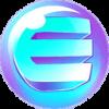 Enjin Coin Hits Market Cap of $91.63 Million