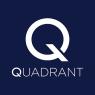 QuadrantProtocol Hits Market Cap of $8.50 Million