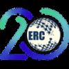 ERC20  Market Capitalization Reaches $386,821.00