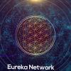 Eureka Coin Reaches 1-Day Trading Volume of $23,566.00 (ERK)
