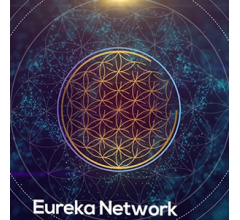 Image about Eureka Coin (ERK)  Trading 4.2% Lower  Over Last Week