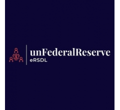 Image about unFederalReserve (eRSDL) Price Down 25.7% Over Last Week