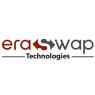 Era Swap 1-Day Trading Volume Tops $227,738.00