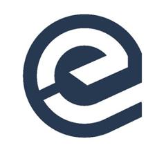Image for Essentia Reaches Market Capitalization of $2.86 Million (ESS)