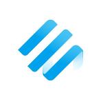 Eterbase Coin (XBASE) Market Cap Hits $3.10 Million