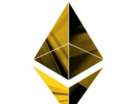 Ethereum Gold Project Trading Down 31.9% Over Last 7 Days (ETGP)