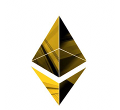 Image for Ethereum Gold Project Price Down 79.9% Over Last Week (ETGP)