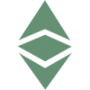 Ethereum Classic (ETC) Trading Down 21.3% This Week