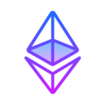 Ethereum Yield One Day Trading Volume Hits $1,231.00 (ETHY)