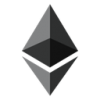 Ethereum   Trading 20.1% Lower  Over Last Week