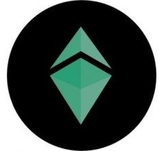 Image for Ethereum Meta Trading Down 9.9% Over Last 7 Days (ETHM)