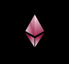 Image for Etho Protocol (ETHO) Hits Market Capitalization of $10.42 Million