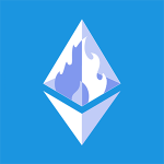 ETHplode (ETHPLO) Price Reaches $0.0019 on Major Exchanges