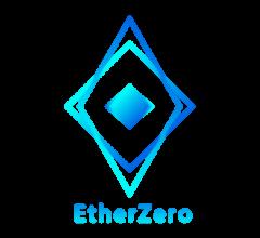 Image for Ether Zero Reaches Market Cap of $355,056.53 (ETZ)