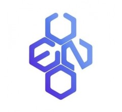 Image about EUNO (EUNO) Trading Up 2.8% Over Last Week