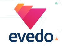 Evedo 24-Hour Volume Reaches $14.05 Million (EVED)