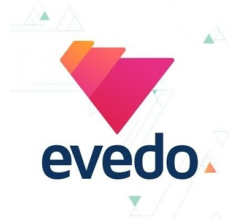 Image about Evedo Price Down 24.2% Over Last Week (EVED)