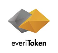 Image for EveriToken Price Down 9.4% Over Last 7 Days (EVT)