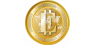 EveryCoin   Trading 43.2% Higher  This Week