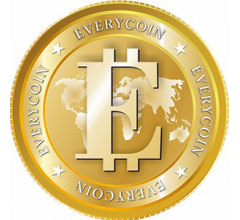 Image about EveryCoin  (EVY) 1-Day Trading Volume Tops $11,763.00