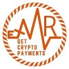 EXMR 24-Hour Volume Reaches $4,553.00 (EXMR)