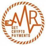 EXMR Achieves Market Cap of $146,178.00 (EXMR)