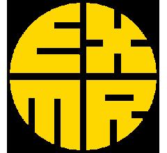 Image for EXMR FDN Market Capitalization Reaches $11,993.09 (EXMR)