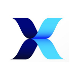 Exosis (EXO) Price Tops $0.0858 on Exchanges
