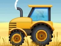Harvest Finance (FARM) Hits 24 Hour Trading Volume of $3.34 Million