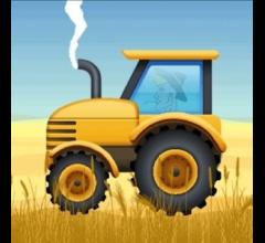 Image for Harvest Finance Achieves Market Capitalization of $26.78 Million (FARM)