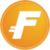 Fastcoin  24 Hour Trading Volume Reaches $401.00
