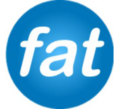 Image for Fatcoin (FAT) Reaches 24-Hour Volume of $1.74 Million