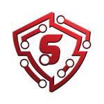 Fivebalance (FBN) Price Hits $0.0004 on Top Exchanges