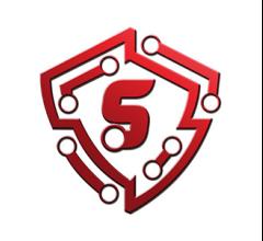 Image for Fivebalance Achieves Market Cap of $49,044.12 (FBN)