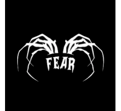 Image for Fear Trading Up 7.6% This Week (FEAR)