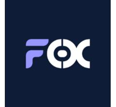 Image about FidexToken (FEX) Market Cap Tops $123,476.06