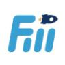 Fiii Reaches Market Capitalization of $159,840.90