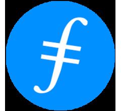 Image for Filecoin Market Capitalization Achieves $9.04 Billion (FIL)