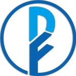 DeFiner (FIN) 1-Day Volume Hits $467,213.00