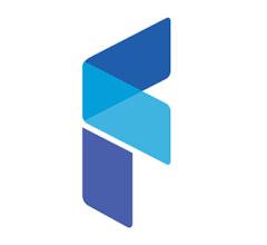 Image for FIO Protocol Reaches Market Capitalization of $61.57 Million (FIO)