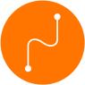 Flowchain  Achieves Market Cap of $88,961.30
