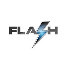 Image for Reflexer Ungovernance Token (FLX) Hits Market Capitalization of $58.81 Million