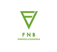 Image for FNB Protocol (FNB) Price Hits $0.0001