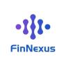FinNexus  Reaches 1-Day Volume of $4.72 Million