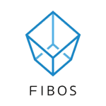 FIBOS One Day Volume Tops $208,745.00 (FO)
