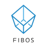 FIBOS Price Tops $0.0100 on Top Exchanges