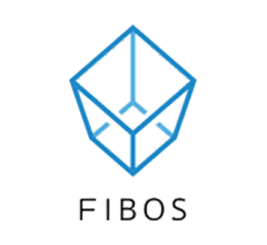 Image for FIBOS Tops One Day Trading Volume of $582,030.00 (FO)