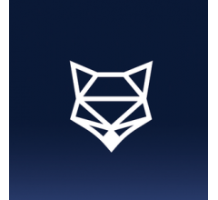 Image for Shapeshift FOX Token (FOX) One Day Volume Hits $1.06 Million