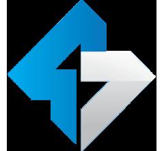 Image for FSBT API Token 1-Day Volume Tops $23,261.00 (FSBT)