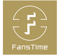 Image for FansTime (FTI) Price Tops $0.0002